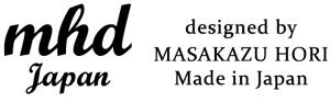 mhd_main_logo